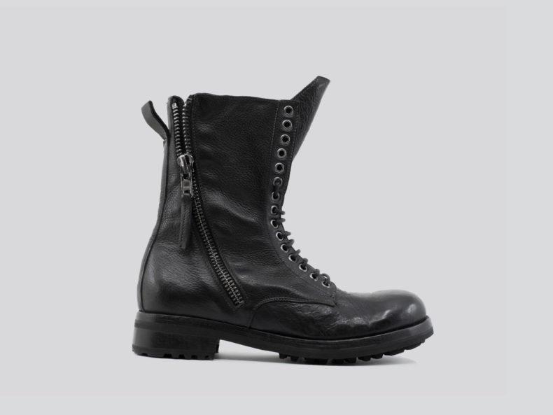 separation shoes 3a26f 3690c Keep Originals - 100% handmade in Italy - Scarpe uomo e donna